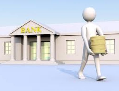 Banks restrict lending